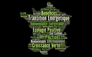 Coup d'envoi du paquet solidarité climatique Batiweb