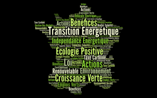 Coup d'envoi du paquet solidarité climatique - Batiweb