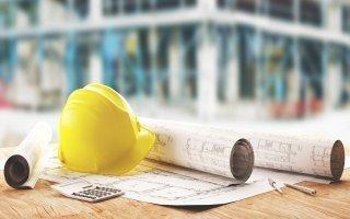 L'assurance construction se confronte à une sinistralité élevée