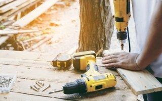 Bricolage : Les Mousquetaires, n° 3 du secteur suite au rachat de Bricorama  - Batiweb