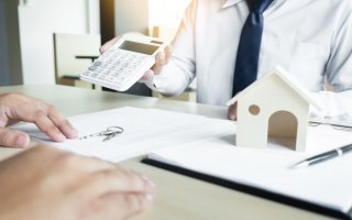 Immobilier : la hausse des prix se poursuit !