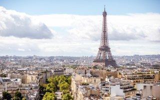 Un nouveau système de supervision énergétique pour les bâtiments publics parisiens - Batiweb