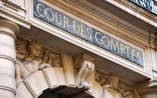 La vente de foncier public avec décote, un dispositif «peu efficient» pour la Cour des comptes - Batiweb