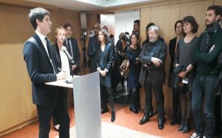 Le ministère de la Cohésion des territoires salue l'« année très positive » de l'Anah Batiweb