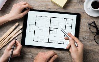 Rénovation : l'Ordre des architectes lance deux outils d'accompagnement - Batiweb