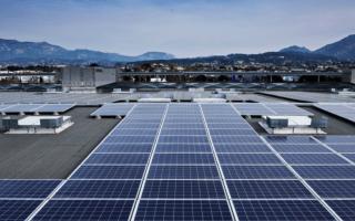 Deux systèmes de Solardis reconnus par l'Agence Qualité Construction - Batiweb
