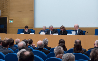 Conférence de consensus sur le logement : l'heure est au bilan ! Batiweb