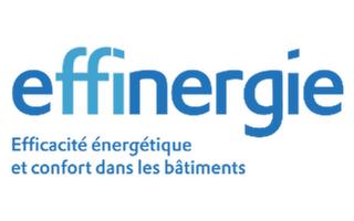 Les labels Effinergie concluent l'année 2017 avec succès - Batiweb
