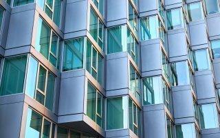 Les inscriptions pour la 17ème édition du « Palmarès architecture aluminium Technal » déjà ouvertes Batiweb
