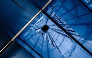 Opération séduction pour la Fédération des Ascenseurs - Batiweb