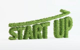 Le pôle Ville durable de Paris&Co cherche ses nouvelles startups - Batiweb