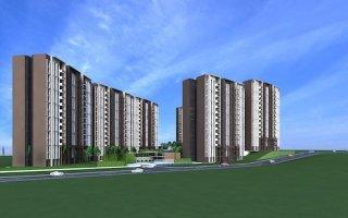 A Singapour, Bouygues se lance dans un projet de construction modulaire