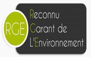 Le Conseil général de l'environnement publie un rapport cinglant sur le dispositif RGE - Batiweb