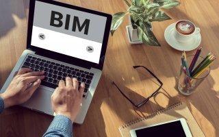 La Smart Buildings Alliance publie la charte d'utilisation du BIM - Batiweb