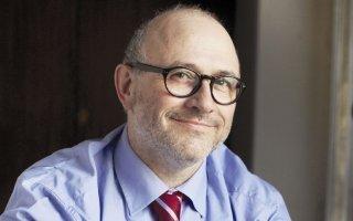 Pierre Mit, président de buildingSmart France-Mediaconstruct, présente  les temps forts du Sommet international de l'openBIM - Batiweb
