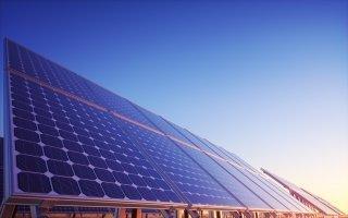 Bientôt un groupe de travail dédié à l'énergie solaire