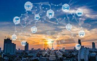 Le Plan Bâtiment Durable publie la première version de sa note « Bâtiment responsable et Intelligence artificielle » - Batiweb