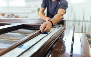 L'UFME s'engage auprès des fabricants de portes intérieures Batiweb