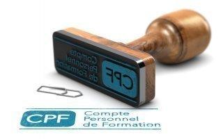 Le Compte Personnel de Formation (CPF), un dispositif encore trop méconnu  - Batiweb