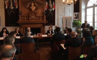 « Action cœur de ville » : 222 villes vont bénéficier du plan gouvernemental Batiweb