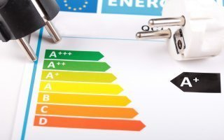 Rénovation énergétique : Diggloo lance un outil de diagnostic à destination des collectivités - Batiweb
