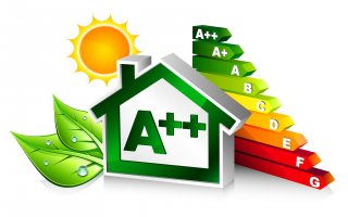 Plus de 100 000 logements certifiés NF Habitat – NF Habitat HQE en 2017
