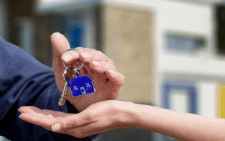 2018, une année en or pour l'immobilier?  - Batiweb