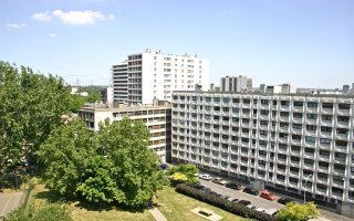 Paris prône la transparence dans l'attribution des logements sociaux Batiweb
