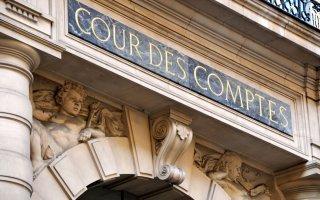 Le programme ''Habiter Mieux'' obtient les faveurs de la Cour des Comptes
