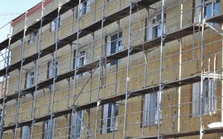 L'Association Promotelec s'engage pour la rénovation du bâti Batiweb