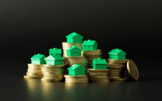 Immobilier neuf : les prix flambent à Paris et Bordeaux Batiweb