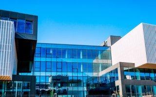 La rénovation des bâtiments tertiaires pour une meilleure effcicacité énergétique - Batiweb