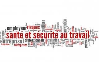 L'UNPG renforce sa plateforme de prévention des risques - Batiweb