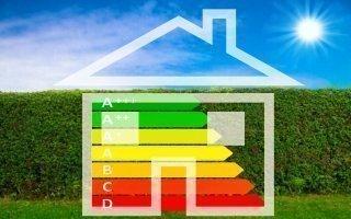 Plan rénovation : des aides simplifiées pour créer un « choc de confiance »  Batiweb