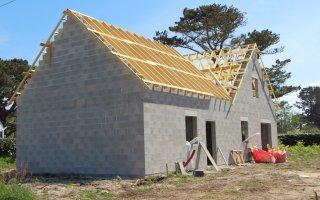 Le confort de vie, premier critère de choix dans la construction d'une maison (enquête)
