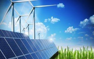 10,3 millions de professionnels mobilisés par les énergies renouvelables à travers le monde Batiweb