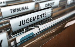 La justice opposée au projet Europacity, l'Etat fait appel