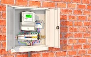 Le locataire doit être protégé des risques électriques