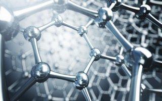 Un béton « plus vert » grâce au graphène