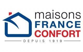 Début d'année favorable pour Maisons France Confort