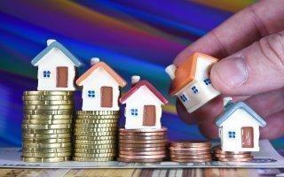 Ventes de logements neufs : la baisse confirmée par le gouvernement