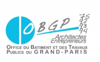 Naissance de l'Office du Bâtiment Grand Paris  Batiweb