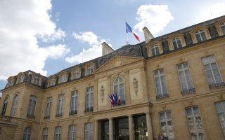 Politique de la Ville: Emmanuel Macron dévoile son plan d'action