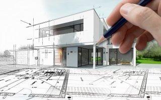 Loi Elan : la mobilisation des architectes s'intensifie   Batiweb