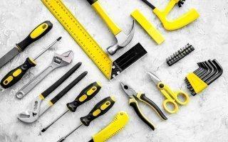 26 milliards d'euros de chiffre d'affaires pour le marché français du bricolage en 2017