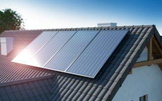 Energie solaire : les propositions du SER pour accélérer le développement de la filière