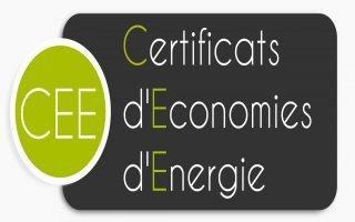 Certificats d'économies d'énergie : un nouvel appel à programmes est lancé - Batiweb