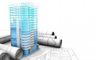 SMABTP présente sa première solution d'assurance dédiée aux données numériques du chantier - Batiweb