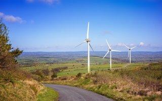 Congrès Smart Energies : fort développement des renouvelables en 2017, malgré certaines inégalités - Batiweb