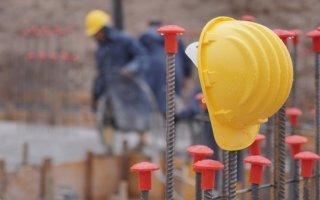 Cancers professionnels : les métiers du bâtiment parmi les plus touchés - Batiweb